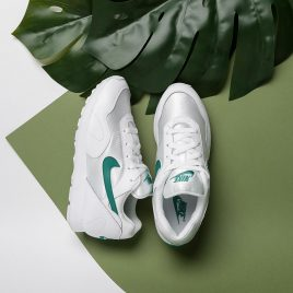 Nike WMNS Outburst (AO0169-102)