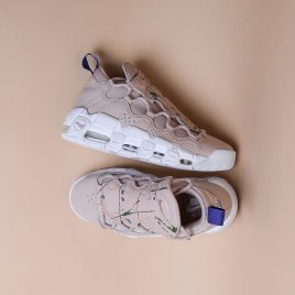 Nike WMNS Air More Money (AO1749-200)