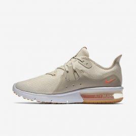 Nike Air Max Sequent 3 Summer (AO2675-200)