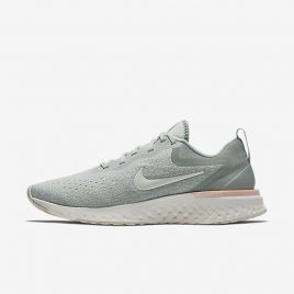 Nike Odyssey React (AO9820-009)