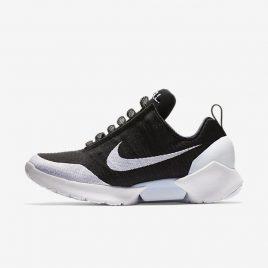 Nike HyperAdapt 10 (AQ0456-011)