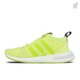 adidas Wmns Arkyn (B28111)