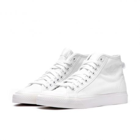 adidas Originals  Nizza Hi  (B41643)