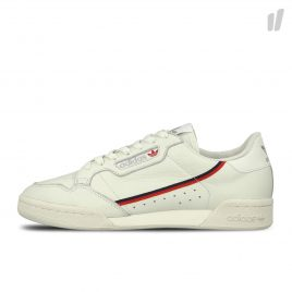 adidas  adidas Originals Continental 80 (B41680)