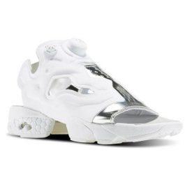 InstaPump Fury Sandal MAG Reebok (BD3186)