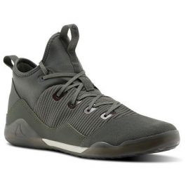 Combat Noble Trainer Reebok (BS6181)