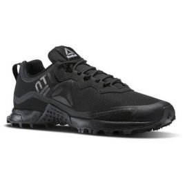 ALL TERRAIN CRAZE Reebok (BS8646)