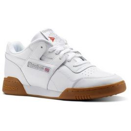 Reebok Workout Plus (CN2126-0003)