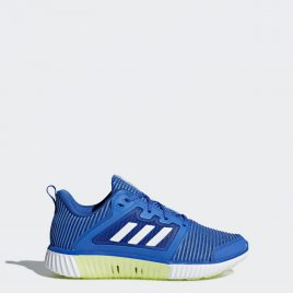 Climacool Vent adidas Performance (CP8783)
