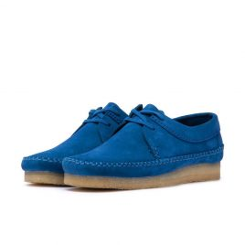Clarks Originals Weaver (SFS60645200020)