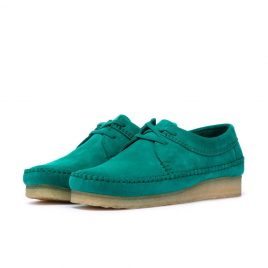 Clarks Originals Weaver (SFS60645200021)