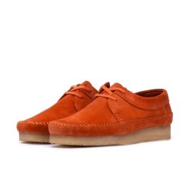 Clarks Originals Weaver (SFS60645200023)