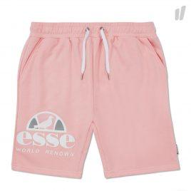 ellesse Charlton Shorts ( SHX05102 / Candy Pink )