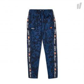 ellesse Rockafella Pant ( SHX05107 / All Over Print )
