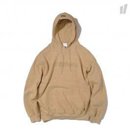 thisisneverthat HSP Sweatshirt Hooded (TN18SOW010BEZ)