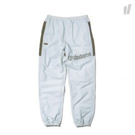thisisneverthat HSP Warm Up Pant (TN18SPA008NTM)