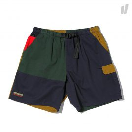 thisisneverthat Hiking Short (TN18SSO004MTM)