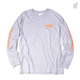 thisisneverthat CA-Logo Longsleeve Top (TN18STS002IRL)