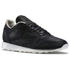 Classic Leather Lux PW Reebok (V68685-0009)