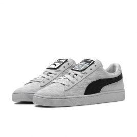 Puma Suede Classic x PANINI (366323-01)