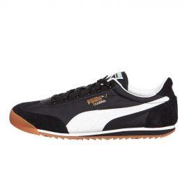 Puma Tahara OG (366678-02)