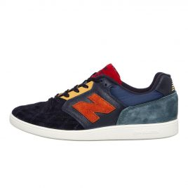 New Balance EPIC TRYP (Yard Pack) (544491-60-2)