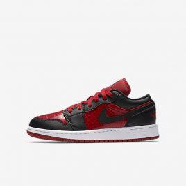 Air Jordan 1 Low (553560-610)