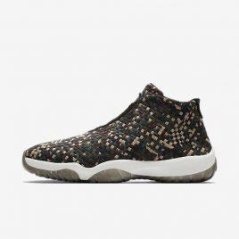 Jordan Future Premium Sneakers (652141 301)