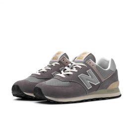 New Balance ML574D GYG (655611-60-12)