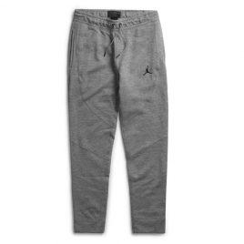 Jordan Jordan Sportswear Wings Fleece Pants (860198-091)