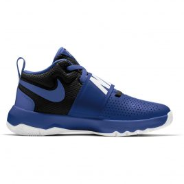 Nike Team Hustle D 8 GS (881941-405)