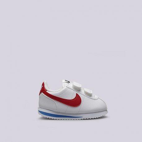 Nike Cortez Basic SL TD (904769-103)