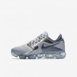 Nike Air VaporMax (917963-006)