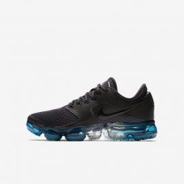Nike Air VaporMax (917963-031)