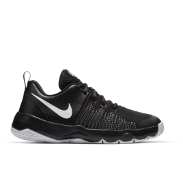 Nike Team Hustle Quick GS (922680-004)