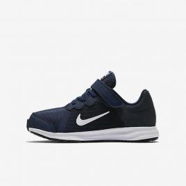 Nike Downshifter 8 (922854-400)