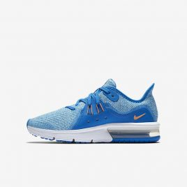 Nike Air Max Sequent 3 (922885-401)