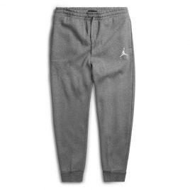 Jordan Jordan Sportswear Jumpman Fleece Pants (940172-091)