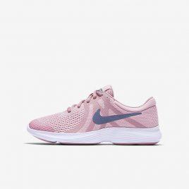 Nike Revolution 4 (943306-602)