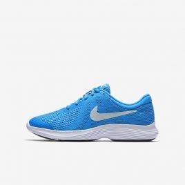 Nike Revolution 4 (943309-401)