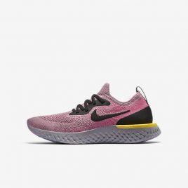 Nike Epic React Flyknit (943311-500)