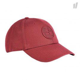 Stone Island Hat (99175.V0014)