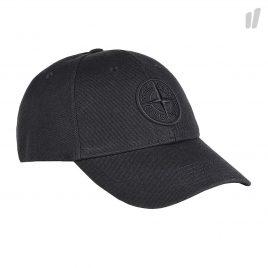 Stone Island Hat (99175.V0026)