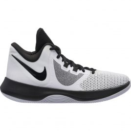 Nike Precision II (AA7069-100)