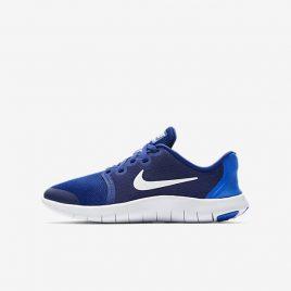 Nike Flex Contact 2 (AH3443-401)