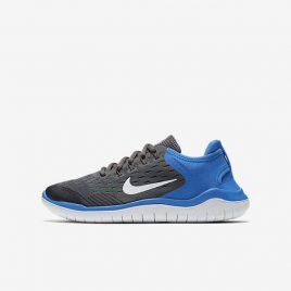 Nike Free RN 2018 (AH3451-005)