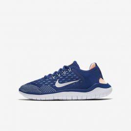Nike Free RN 2018 (AH3457-403)