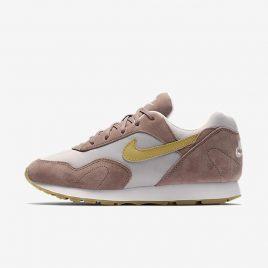 Nike Outburst (AO1069-201)