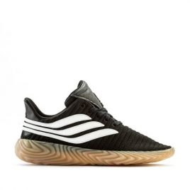 Adidas Originals Sobakov Black/White (AQ1135)