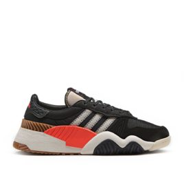 adidas Originals by Alexander Wang  AW Turnout (AQ1237)